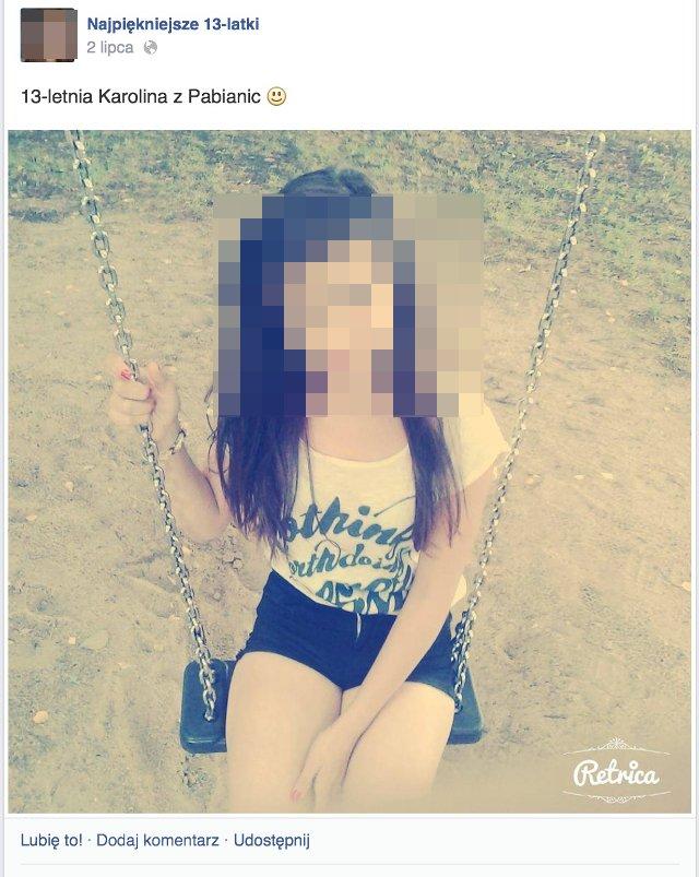 seksowne nagie dziewczęta nastolatki