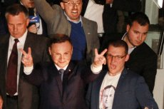 Wygląda na to, że prezydent Andrzej Duda wraca do uprawiania kampanii wyborczej. Czy PiS wciągnie głowę państwa w walkę o samorząd?