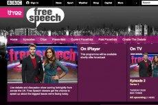 BBC na wniosek meczetu ocenzurowała swój program?