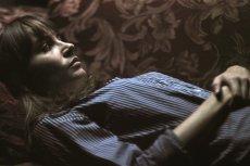 Paraliż senny już kilka razy pojawił się jako główny temat horrorów.