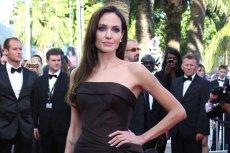 Angelina Jolie zwiększy popularność badań, które mogą uratować wiele kobiet przed rakiem piersi.