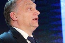 Premier Węgier Viktor Orban ma poważne powody do obaw o swoją pozycję. I zbity potajemnie majątek...