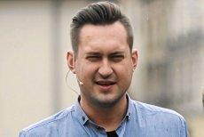 """Naczelni Marcin Prokop i Zuza Ziomecka odchodzą z """"Przekroju"""". Kierować pismem będą tylko do końca września"""