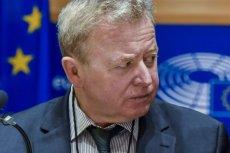 Janusz Wojciechowski musi wyjaśnić wątpliwości związane z deklaracjami majątkowymi.