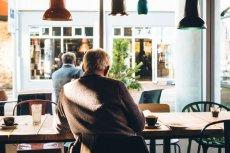 Rynek kawy po zmianie ustrojowej eksplodował, osiągając wartość ponad 5 mld złotych