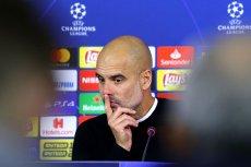 Manchester City wyrzucony z Ligi Mistrzów na dwa lata.