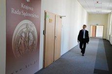 Zarząd Europejskiej Sieci Rad Sądownictwa chce wykluczenia polskiej KRS.