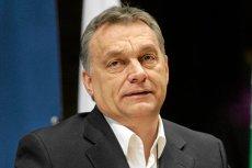 Viktor Orban podkreśla: węgierska konstytucja zakazuje islamizacji.