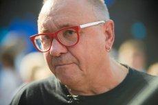 Jurek Owsiak jest oburzony zachowaniem posłanki PiS.