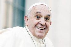 Papież Franciszek jest wskazywany jako główny faworyt do Pokojowej Nagrody Nobla 2014.