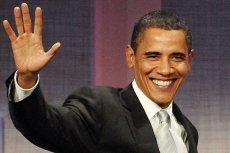 Barack Obama dał do zrozumienia, że w najbliższym czasie Polska nie zostanie włączona do ruchu bezwizowego