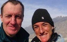 Denis Urubko zdecydował się samodzielnie zaatakować K2. To on wspólnie z Adamem Bieleckim uratował Francuzkę Elisabeth Revol, która wspólnie z Tomaszem Mackiewiczem wspinała się na Nanga Parbat.
