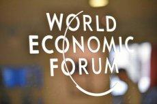 W tym roku do Davos przyjedzie blisko 2,5 tys. uczestników z całego świata. Jest to już 46-ta edycja zimowego Forum.