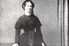 Narcyza Żmichowska była nie tylko pisarką