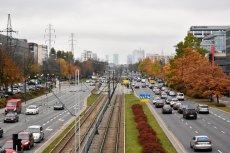 Utarło się, że to Warszawa daje największe możliwości, ale to niekoniecznie musi być prawda