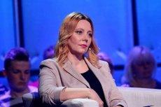 Sabina Zalewska nie zostanie Rzecznikiem Praw Dziecka.