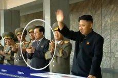 Kim Dżong Un kazał stracić całą rodzinę swojego wuja, który miał się dopuścić zdrady