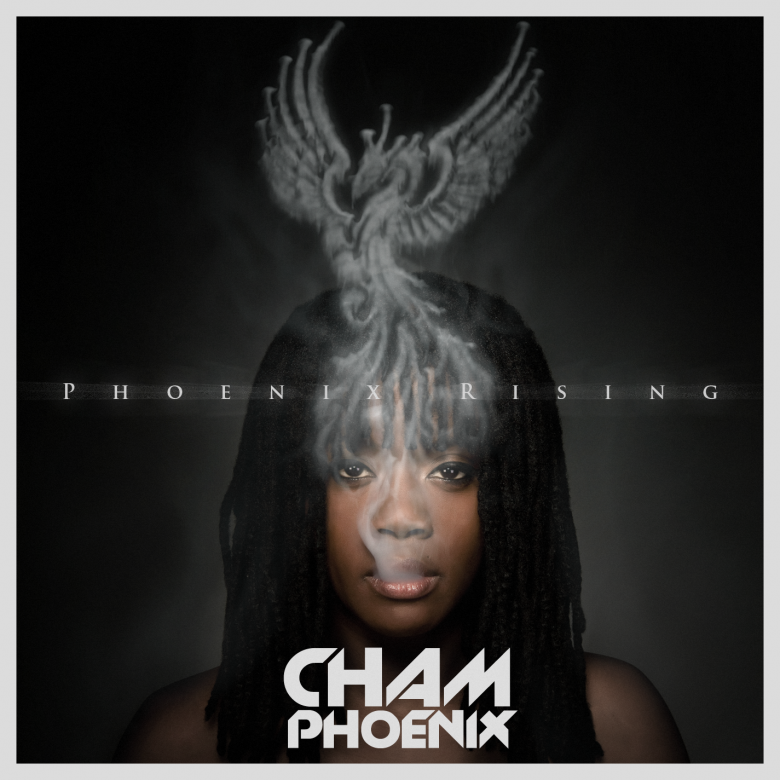 Cham Phoenix