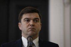 Wojciech Andrusiewicz opowiedział o pogarszającej się sytuacji na Śląsku.