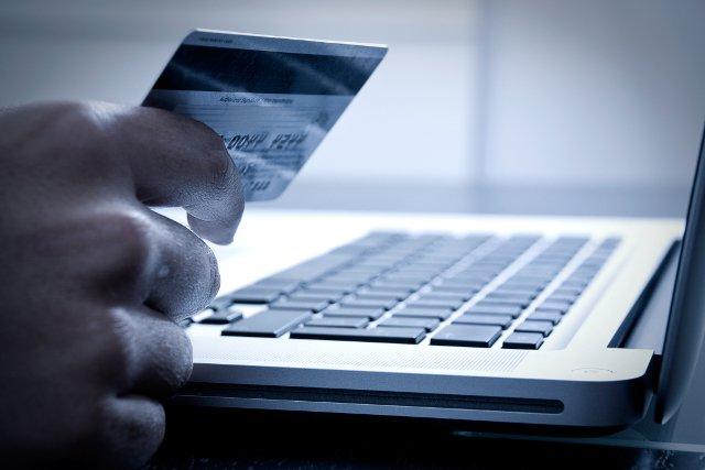Nieuczciwi kupujący będą się musieli teraz osobiście pofatygować po swoją paczkę.
