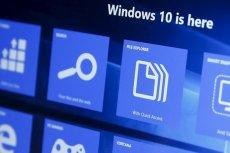 Windows 10 miał być na miliardzie urządzeńnajpóźniej do 2018 roku.