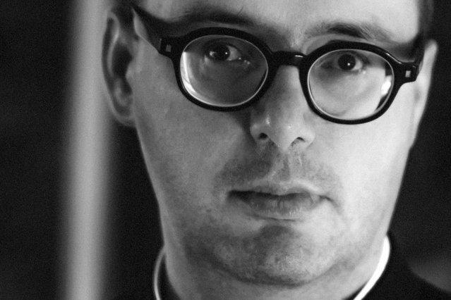 Trzy lata po śmierci ks. Jana Kaczkowskiego jego słowa i życiowa postawa wciąż inspirują.
