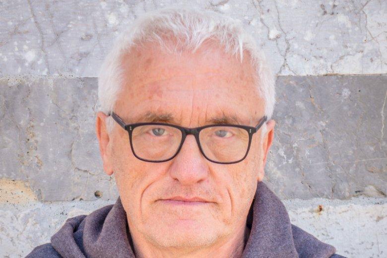 Jan Tomasz Gross to jeden z najbardziej kontrowersyjnych współczesnych historyków.