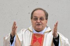 Opinia Radia Maryja na temat LGBT nie odbiega od stanowiska ojca Tadeusza Rydzyka.