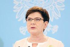 Francuskie media opisały ostrą wymianę zdań między prezydentem Macronem i premier Szydło. Przy okazji przyjrzały się Polsce.