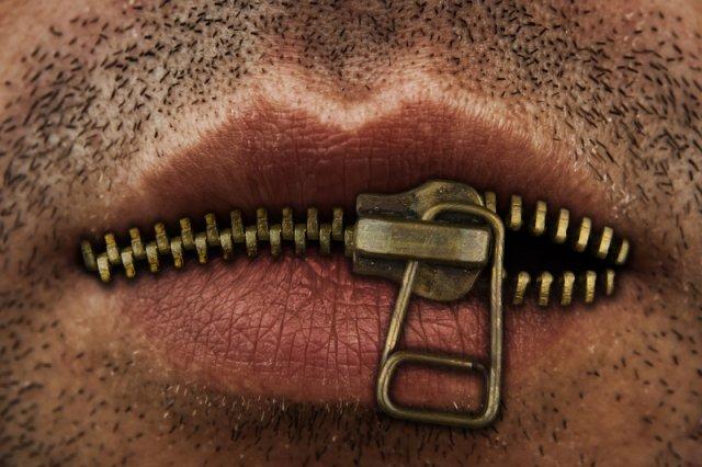 Pułapka poprawności, czyli 7 grup, o których nie wolno Ci powiedzieć złego słowa.
