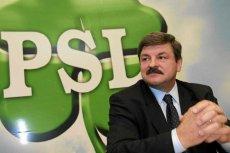 Jarosław Kalinowski tłumaczy, że wyjście PSL z KE było naturalnym zakończeniem pewnego projektu. W najbliższych tygodniach zapadną decyzje w sprawie wyborów parlamentarnych.