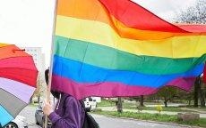 Ze szkoły w Rybniku usunięto osobę transseksualną. Dyrekcja placówki twierdzi, że powodem były jedynie wagary i złe oceny, ale pojawiają się oskarżenia o nietolerancję.