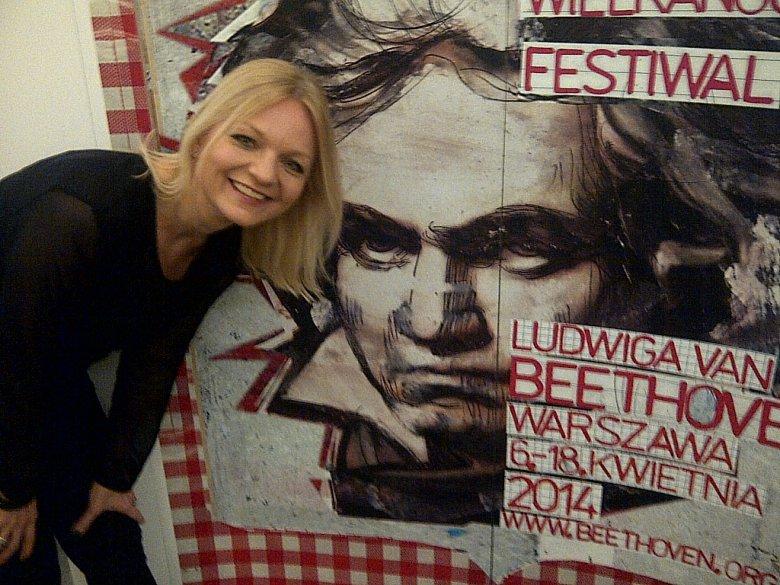 XVIII Wielkanocny Festival Ludwiga van Beethovena dobiega końca