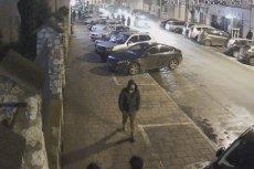 Cały Kraków szuka 34-letniego Piotra Kijankę. Zaginął w drodze ze Starego Miasta na Dąbie.