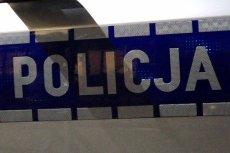 Policja dostanie nowe oręże w walce z kierowcami wyjeżdżającymi na drogi samochodami, które nie powinny być dopuszczone do ruchu