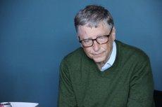 Bill Gates wyliczył, ile powinna trwać kwarantanna w USA.