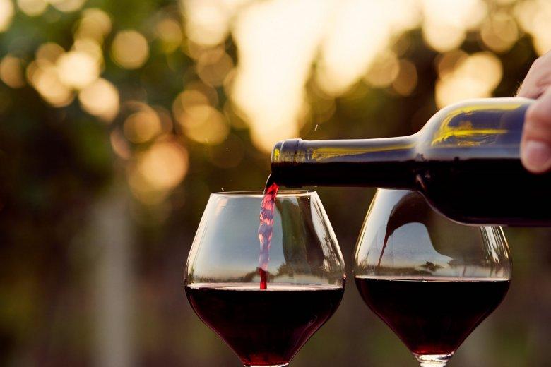 Ponoć zamiłowanie do alkoholu cechuje ludzi szczególnie inteligentnych.