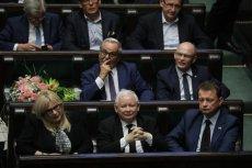 Ponad 65 proc. Polaków wierzy w zwycięstwo PiS w wyborach parlamentarnych.