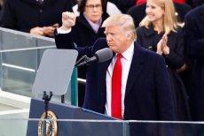 Sędzia federalny tymczasowo zablokował dekret imigracyjny Trumpa.