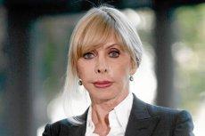 Grażyna Kulczyk weszła w skład jednego z komitetów programowych nowojorskiego Muzeum Sztuki Nowoczesnej