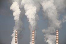 Polska energetyka i kopalnie potrzebują pieniędzy. Skąd je wziąć? Z naszych kieszeni.