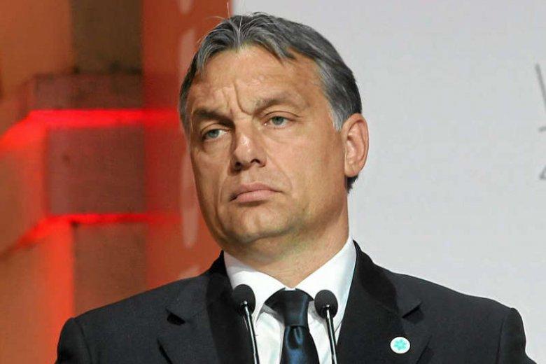 Pomóc Polakom z kredytami we franku? Sprawdzamy jak zrobił to Viktor Orban na Węgrzech