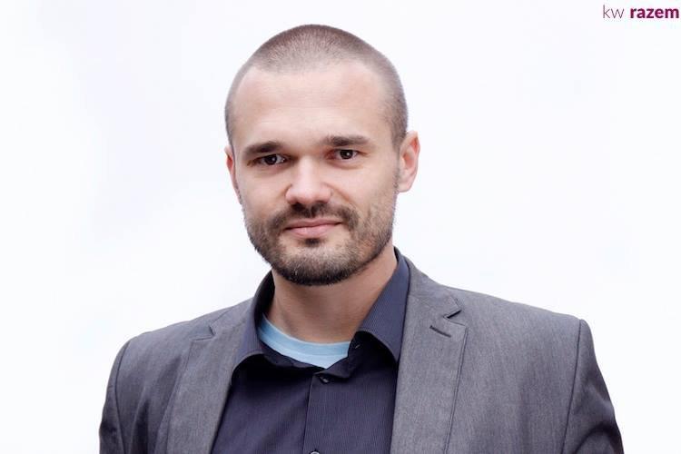 Roland Zarzycki