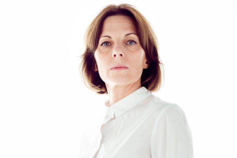 Bianka Mikołajewska, obecnie związana z Oko.press.pl, przez 11 lat pisała o SKOK-ach. Wytoczono jej za to kilkanaście procesów cywilnych, trzy karne.