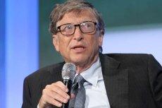 [url=http://shutr.bz/Os1IIB]Bill Gates[/url] o Edwardzie Snowdenie: Nie jest bohaterem