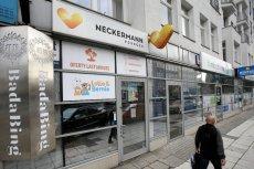 Prezes Neckermann Polska Maciej Nykiel opublikował poruszający list do partnerów firmy. Dotarł do niego portal Money.