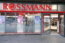 Rossmann świętuje 25. urodziny w niecodzienny sposób. Zamiast przyjmować prezenty jako jubilat, będzie je rozdawać.