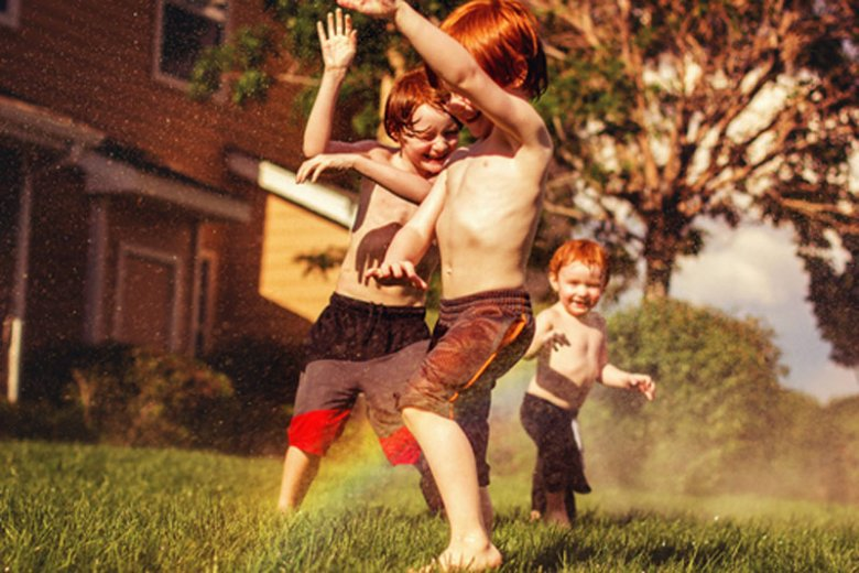 Dlaczego niechęć do posiadanie dzieci uchodzi w wielu środowiskach za coś nienormalnego, samolubnego i niedojrzałego?