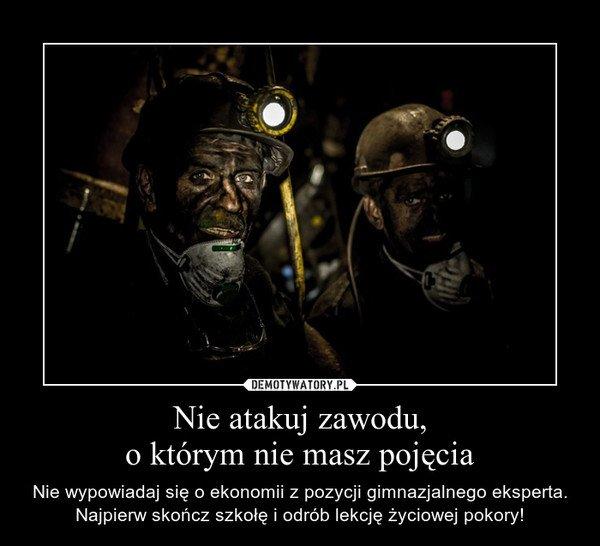 demotywatory.pl