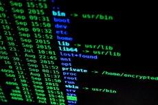 Popularny producent oprogramowania antywirusowego szpieguje dla rosyjskiego rządu – tak twierdzą brytyjskie służby.